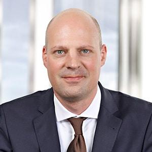 Scheidung Schulz: Rechtsanwalt Alexander Schewtschenko