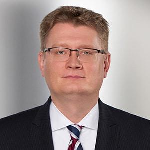 Scheidung Schulz: Rechtsanwalt Oliver Schulz
